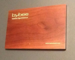 Bybee Technologies LLC